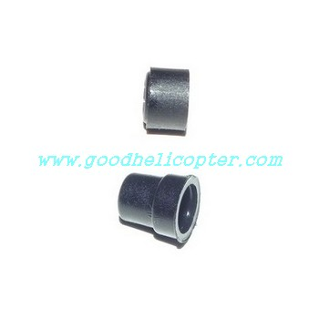 mjx-t-series-t43-t43c-t643-t643c helicopter parts bearing set collar (2pcs)