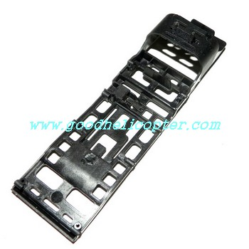 mjx-t-series-t43-t43c-t643-t643c helicopter parts bottom board