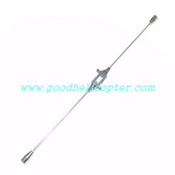 mjx-t-series-t43-t43c-t643-t643c helicopter parts balance bar