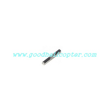 mjx-t-series-t43-t43c-t643-t643c helicopter parts iron bar to fix balance bar