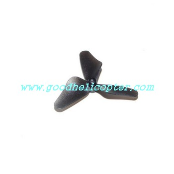 mjx-t-series-t54-t654 helicopter parts side blade