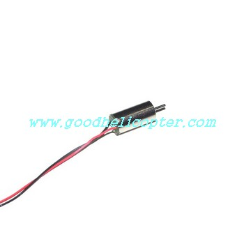 mjx-t-series-t54-t654 helicopter parts tail motor