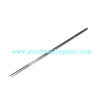 mjx-t-series-t54-t654 helicopter parts tail big boom