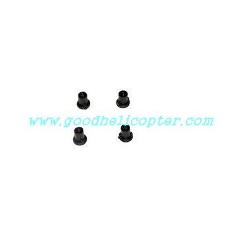 mjx-t-series-t54-t654 helicopter parts fixed set for main blades