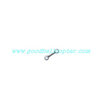 mjx-t-series-t54-t654 helicopter parts connect buckle