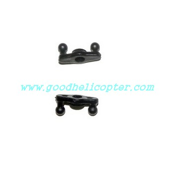 gt5889-qs5889 helicopter parts shoulder fixed set