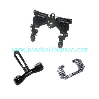 gt5889-qs5889 helicopter parts fixed set