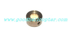 gt5889-qs5889 helicopter parts copper ring