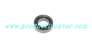 gt5889-qs5889 helicopter parts big bearing