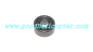 gt5889-qs5889 helicopter parts small bearing