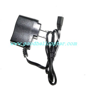 gt5889-qs5889 helicopter parts charger