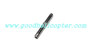 gt5889-qs5889 helicopter parts iron bar to fix balance bar