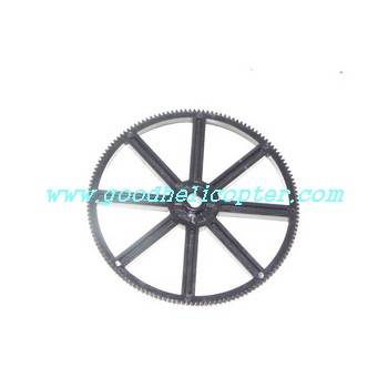 171787242734 moreover 1 together with Gt8004qs800480042 Helicopter Parts Lower Main Gear P 2188 furthermore Borongbr6008 Helicopter Parts Upper Main Gear B With Hollow Pipe P 2718 also 330907967617. on rc helicopter information