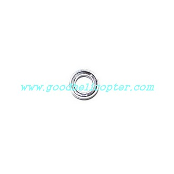 gt8006-qs8006-8006-2 helicopter parts small bearing