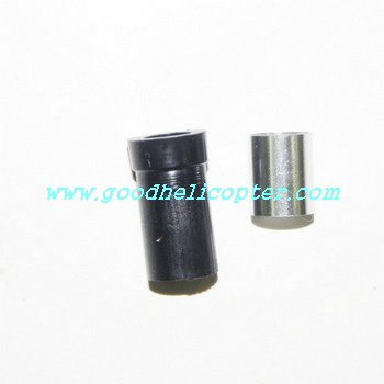 gt8006-qs8006-8006-2 helicopter parts bearing set collar 2pcs
