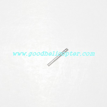 gt8006-qs8006-8006-2 helicopter parts iron bar to fix balance bar