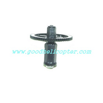 gt8008-qs8008 helicopter parts tail gear for tail blade