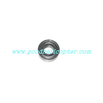 gt8008-qs8008 helicopter parts big bearing