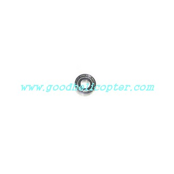 gt8008-qs8008 helicopter parts small bearing