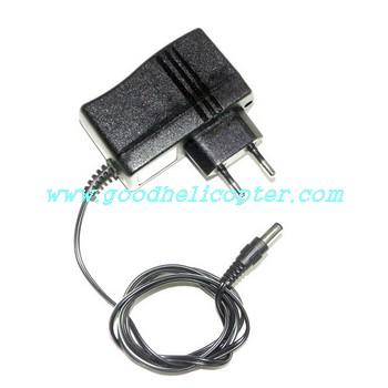 gt8008-qs8008 helicopter parts charger (old version)