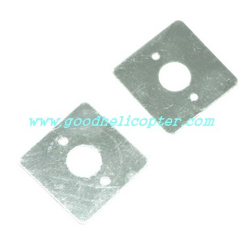 gt8008-qs8008 helicopter parts gasket