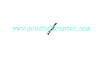 gt9012-qs9012 helicopter parts iron bar to fix balance bar