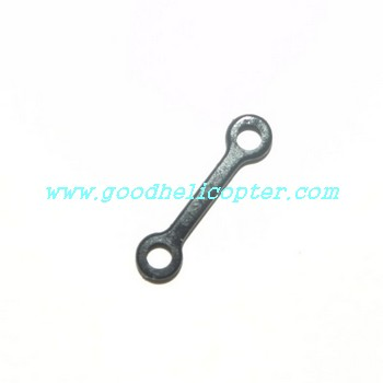 gt9012-qs9012 helicopter parts upper connect buckle for balance bar