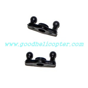 gt9012-qs9012 helicopter parts shoulder fixed set