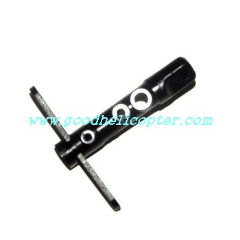 gt9012-qs9012 helicopter parts T-shaped fixed part