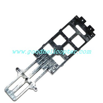 gt9012-qs9012 helicopter parts bottom board