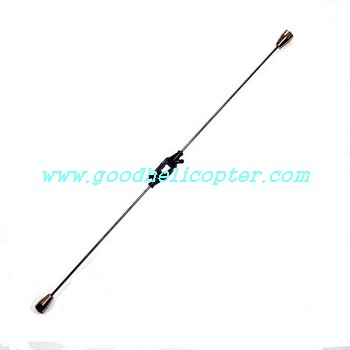 gt9012-qs9012 helicopter parts balance bar