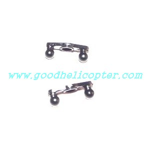 gt9018-qs9018 helicopter parts shoulder fixed set