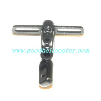 gt9018-qs9018 helicopter parts T-shaped fixed part