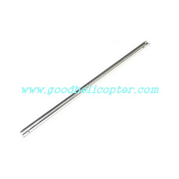 gt9018-qs9018 helicopter parts tail big boom