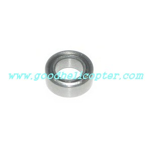 gt9018-qs9018 helicopter parts big bearing