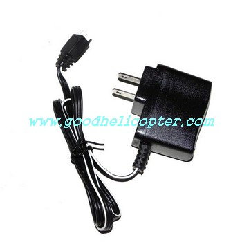 gt9018-qs9018 helicopter parts charger