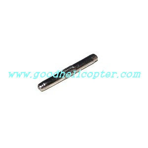 gt9018-qs9018 helicopter parts iron bar to fix balance bar