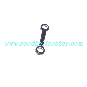 gt9018-qs9018 helicopter parts connect buckle