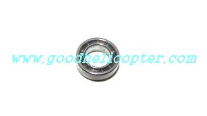 gt9019-qs9019 helicopter parts bearing