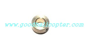 gt9019-qs9019 helicopter parts copper ring