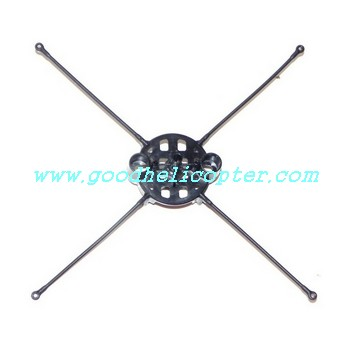 Sh 6041 6041a 6041b Parts C 176 182 moreover Bo Rong BR6008 RC Helicopter Spare Parts furthermore  on fix rc helicopter blades