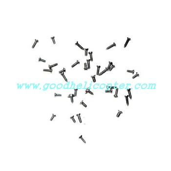 Pp 147485 as well Lt711 Helicopter Parts C 55 56 furthermore Syma S031 S031g Helicopter Parts C 7 196 together with Jxd 349 Helicopter Parts C 156 165 together with Zr Model Z101 Helicopter Parts C 229 232. on good quality remote control helicopter