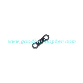 sh-8828 helicopter parts connect buckle