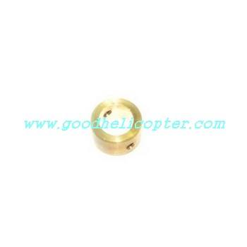 sh-8828 helicopter parts copper sleeve