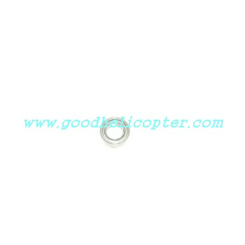 sh-8828 helicopter parts big bearing