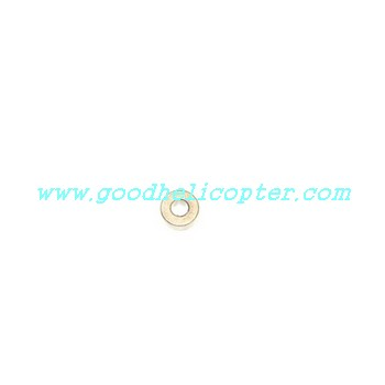 sh-8828 helicopter parts small bearing