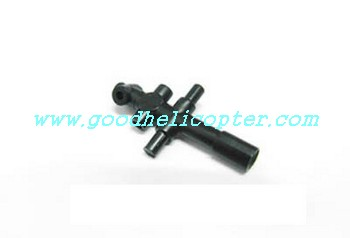 double-horse-9098/9102 helicopter parts main shaft