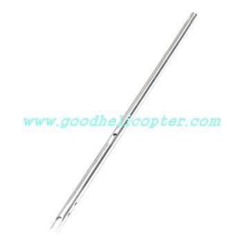Shuangma-9100 helicopter parts tail big boom