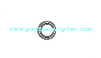 Shuangma-9100 helicopter parts bearing