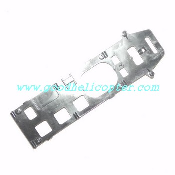 shuangma-9117 helicopter parts bottom board